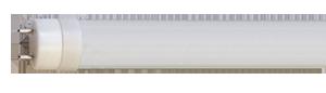 LED - Röhre T8