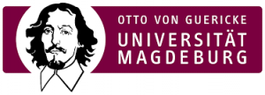 UniMagdeburg